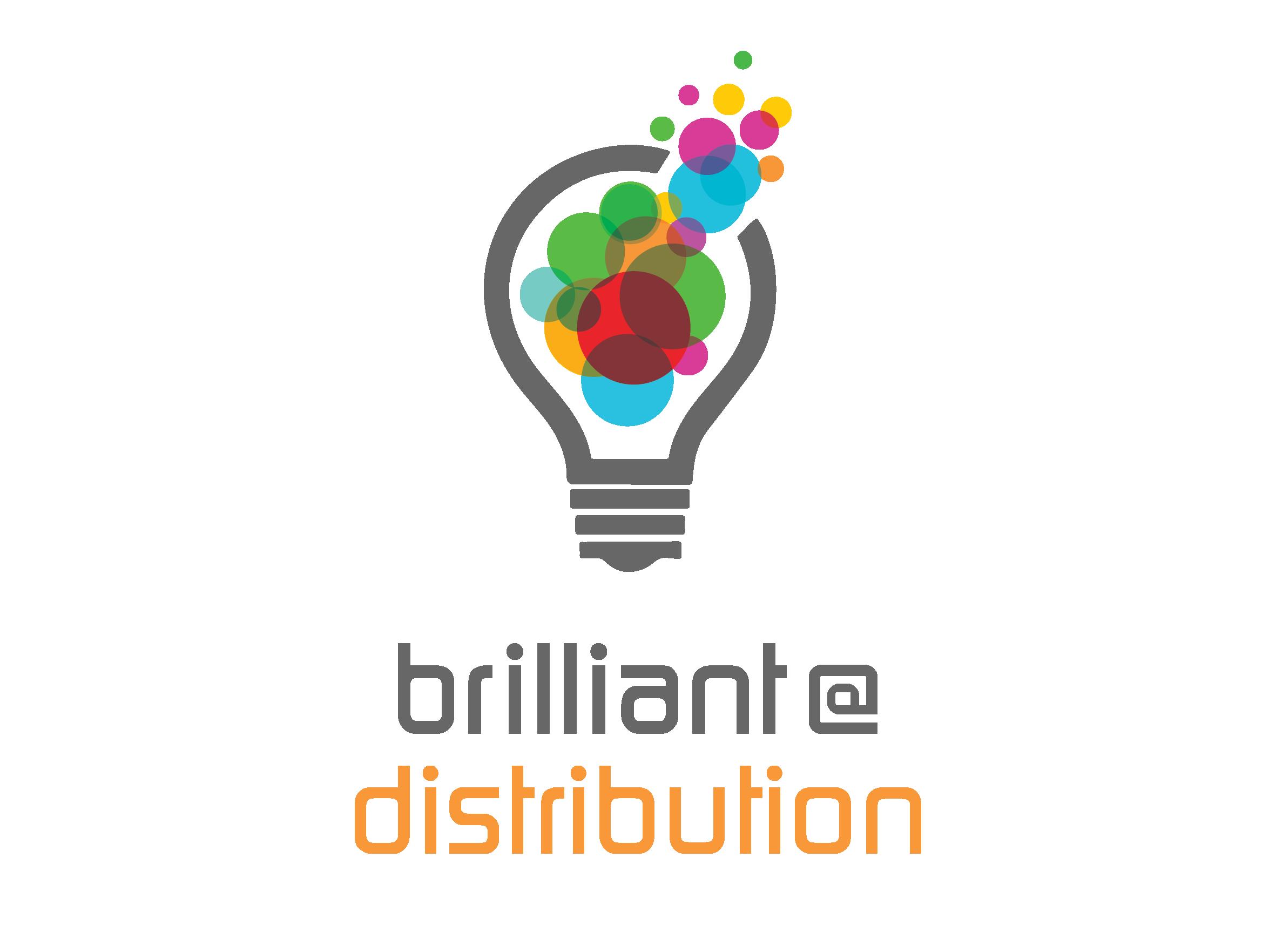 Brilliant @ company logos_Distribution copy