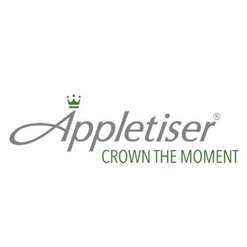 Appletiser
