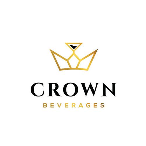 Crown Beverages